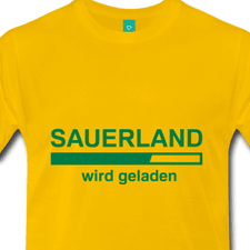 Sauerland-Design Sauerland laden